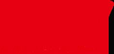 福岡の食品運送なら総合物流サービスの株式会社ハイテックプランニングへお任せください。
