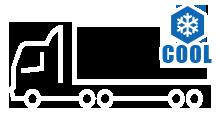 4tトラック